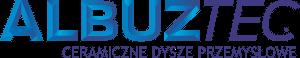 Albuz Tec Logo